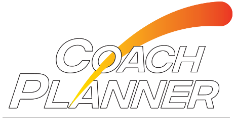 Coach Planner - Rugby Team